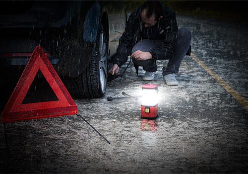Weatheready-Emergency-Lantern-tire2
