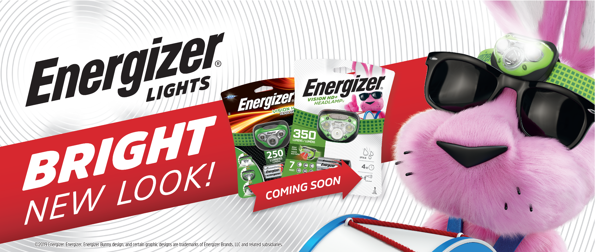 Energizer-Innovation_Lighting_Banner