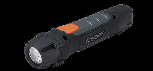 Hard Case Professional Lighting Energizer