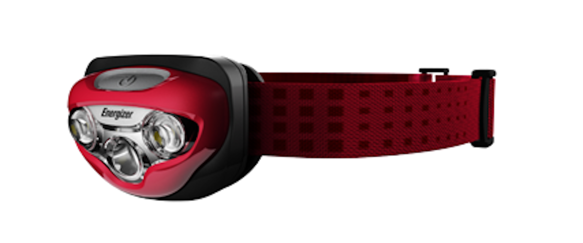 Hero_Red_headlight