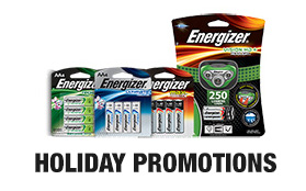 holiday-promotions