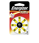 Energizer 10 Batteries