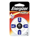 Energizer 675 Batteries
