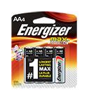 Energizer-MAX-AA-Claim127x141