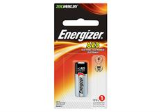 Energizer A23 Battery