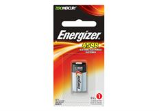 Energizer A544 Battery