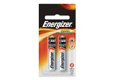Energizer E96 Battery