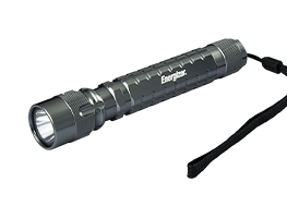 Lighting_Type_Flashlights