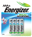 Power_Page_EcoAdvance_AA