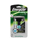 enr_recharge-pro_chprowb4_card_hero_upn-139207_amer-127x141