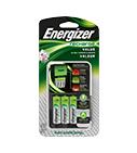 enr_recharge_chvcmwb-4_card_hero_upn-138923_amer-127x141