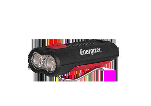 ENCAP22E-2
