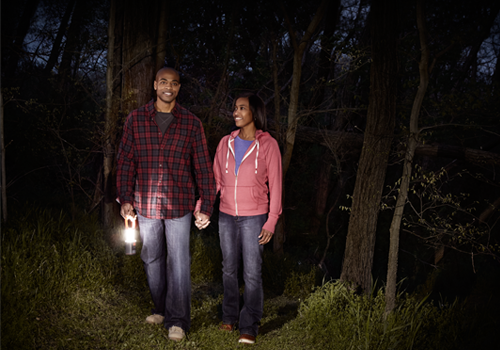 Energizer Hiking Lantern