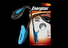Novelty Lights Energizer
