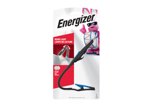 energizer book Bookmarketingbuzzblog is a great read if you're an author, agent or editor, you  need to subscribe to it to gain tips on how to market your book.