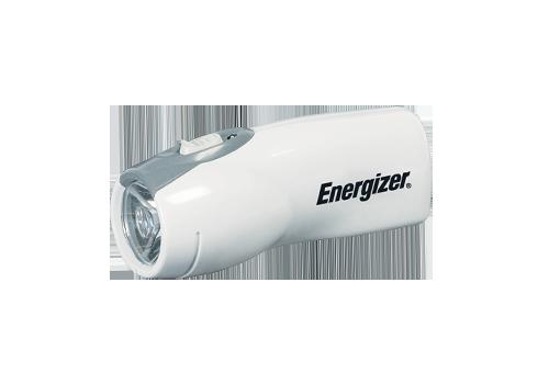 Rechargeable Flashlight Energizer