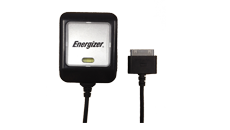 Energizer Power Supplies