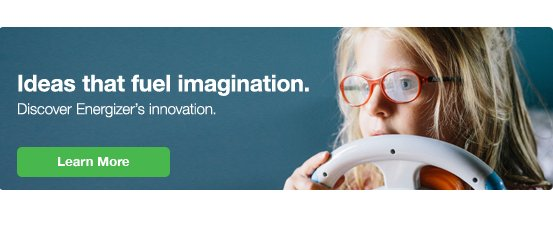 energizer-innovation_home_sub_banner
