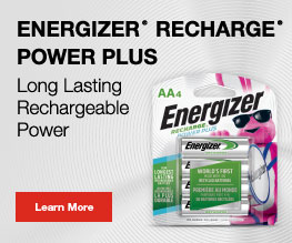 Energizer_CP_Recharge_PP_Banner_263x219