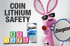 hp3_coin_lithium_battery_safety