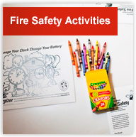 fire-safety-activities