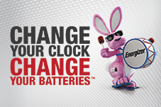 hp1_change_your_clock_change_your_battery