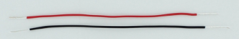 cut-pieces-of-wire