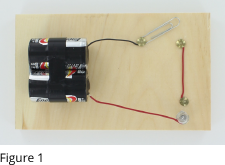 make a simple circuit rh energizer com how to make a simple circuit game how to make a simple circuit with a bell